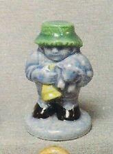 Wade Little Boy Blue Set 4, 2001, Nursery Set 1 Orginal Box