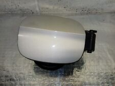 FORD MONDEO MK4  FUEL CAP 7S71-A27936-DE