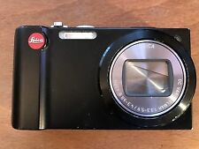 Sensor Reinigung Leica V-LUX 20, V-LUX 30 oder V-LUX 40 Reparatur