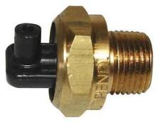 Pressure Washer 38 Mpt General Pump Thermal Relief Valve
