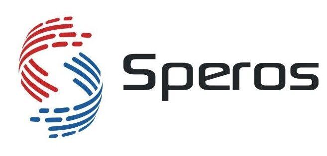 Speros-Int