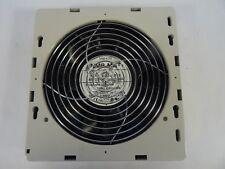 HP 3160-4174 HOT SWAP REDUNDANT FAN/FAN FOR RX7640