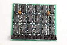 IBM 6450372 PS/2 80386 MEMORY EXPANSION KIT 2 MB MODULE 72X6672