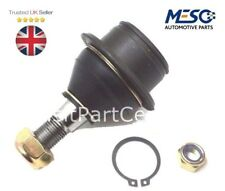 BALL JOINT FOR FORD TRANSIT MK6 MK7 2000-2014 CONNECT 2002-2013