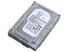 NEU FESTPLATTE IBM 40K6889 39M4526 250GB SATA-3Gb 7.2K 16MB