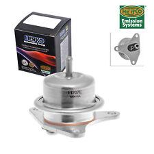 Herko Fuel Pressure Regulator PR4126 For Dodge B150 B250 D100 88-92 1BAR