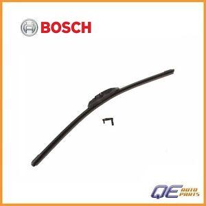 Acura RSX Ford E-150 Front Right Windshield Wiper Blade 4820 Bosch Evolution