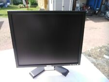 ECRAN LCD 19 POUCES 5/4 DELL E197FPf OCCASION (4159)