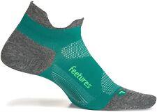 BNWT Womens 5 Pack Mixed Colours Rio Brand Quarter Crew Sports Socks Size 8-11