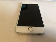 Apple iPhone 7 ARGENTO - 32GB * DIFETTOSO * * LEGGI TUTTA LA DESCRIZIONE *
