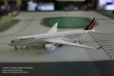 Gemini Jets Philippines Airlines Airbus A350-900 New Diecast Model 1:400