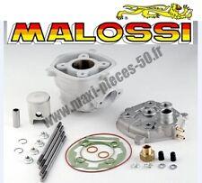 Kit cylindre MALOSSI haut moteur Euro3 GILERA RCR SMT
