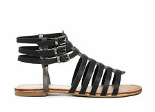 New Look Women's Gladiator Sandals