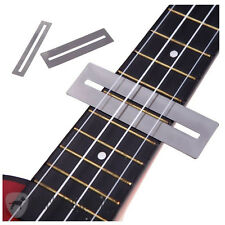 Pair of flexible guitar Fret board Fingerboard guard / protector, guards