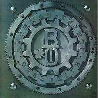 Bachman Turner Overdrive Limited Edition Japan Mini-LP SHM-CD UICY-75687 New OBI