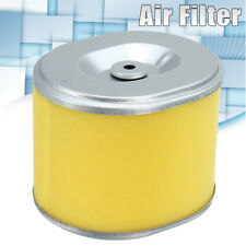New Air Filter Cleaner For Honda GX340 GX390 188F 11HP 13HP Gas Engine Generator