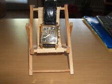 Newton - Sons Royal Cube Modell QG30101