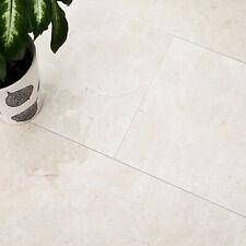 CREMA MARFIL CREAM Marble Wall & Floor Tiles, Spanish