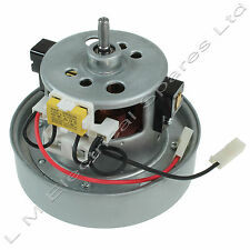 For Dyson DC07 DC14 & DC04 Motor YDK Type Boxed Free Postage UK Special Price