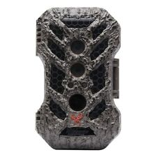 Wildgame Innovations Silent Crush Game Trail Hunting Deer Wildlife Camera, Camo