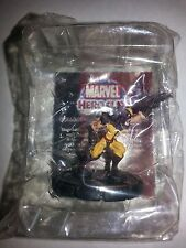 Heroclix: Marvel: Wolverine Le #171 from Infinity Challenge