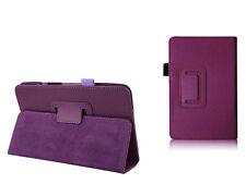 Markenlose Tablet- & eBook-Zubehöre für das Amazon Kindle Fire HD