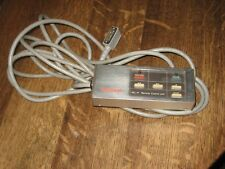 TASCAM RC-71 / TEAC RC-70 Remote for 32, 34, 34B, 38, 42, 44, 48, 3440 etc