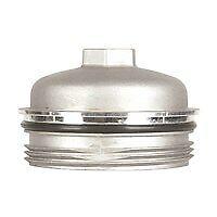 Tridon Cartridge Cap Oil Filter TCC030 fits Holden Vectra 2.5 i (JR), 2.5 i (...