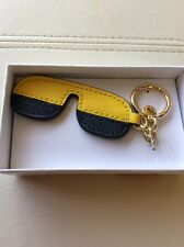 $48 Michael Kors Keyring Fob Aviation Sunglasses BIN10