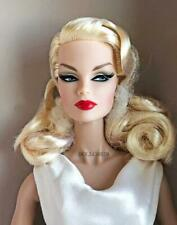 Fashion Royalty Veronique STAGE PRESENCE Integrity Toys Cinematic LE 450 RARE
