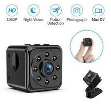 Mini Spy�Camera�Wireless Hidden,�TAOCOCO Full HD 1080P Portable Small Covert�Hom