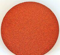 Cichlid Color Gran 1 Liter Astax Granulat Fischfutter Hauptfutter Diskus Malawi