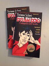 DYLAN DOG L'Indagatore dell'Incubo - Collana i Miti Mondadori # 71