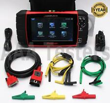 Snap On Modis Ultra Eems328 V194 Automotive Diagnostic Scan Tool Dom Euro Asian