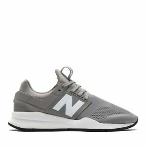 New Balance 247 Running & Jogging Sneakers for Men for Sale ...