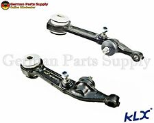 Mercedes Benz W220 S430 S500 Front Right + Left Lower Control Arm 2203309007