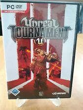Unreal Tournament 3 PC/DVD-ROM