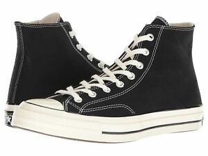 Adult Unisex Shoes Converse Chuck Taylor® All Star® '70 Hi