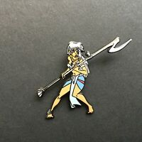 Kida Princess of Atlantis - Disney Pin 5883