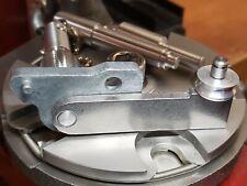 Primer Slide Alignment Tools for Hornady Ap Progressive Reloading Press *Sale*