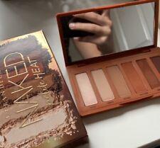 Urban Decay Naked 3 Palette Eyeshadow Kit