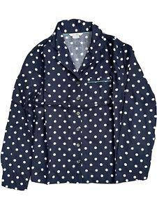 Boden Ladies Pyjamas Size 12