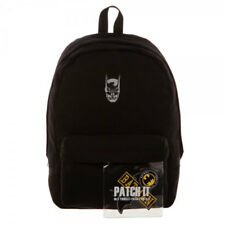 Batman Patch It Backpack