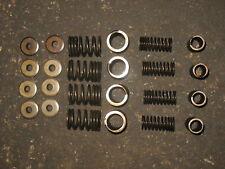 trx250r intake air boot nos trx 250r air box boot new 17253-HB9-000 intake tube