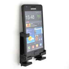 Samsung Galaxy S3 III Dock for the Wall (charging docking station cradle) S II 2