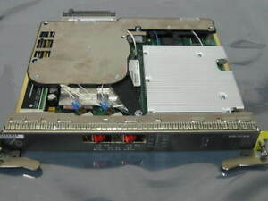 Cisco ONS 15530 15530-TSP1-0112 Transponder Card 90 Day Warranty - Free Shipping