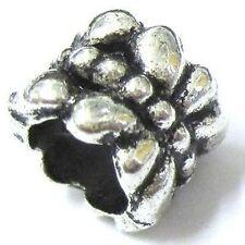 20 pieces Alloy Charm Beads fit Bracelet- A3915