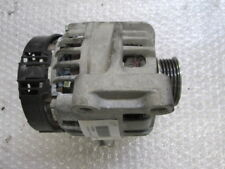 LANCIA Y YPSILON (2006/2010) 1.2 ALTERNATOR 51859042