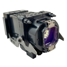 Sony XL-2400 TV Assembly Cage with High Quality Projector bulb