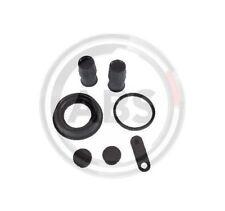 A.B.S. Repair Kit, brake caliper 43031